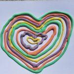 foam paint for kids